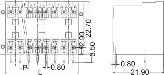 电路 电路图 电子 原理图 565_258