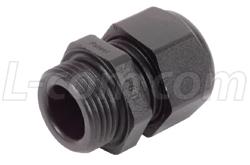 Cg Pg11 1 209 1101 15 Liquid Tight Cable Gland 3 4