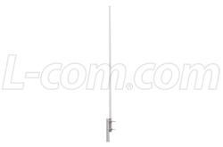 450 mhz antenna eBay